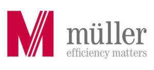 ATM - Barcelona Müller